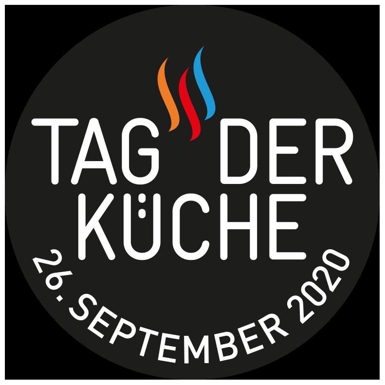 TdK2020_Logo