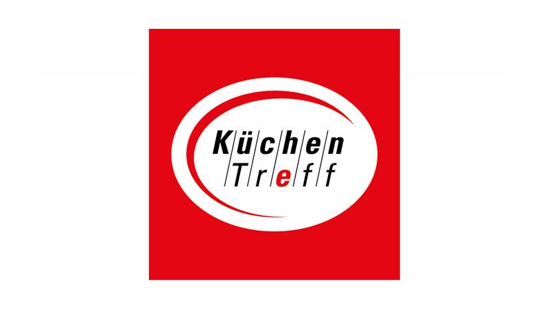 KuechenTreff-Logo
